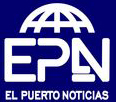 El Puerto Noticias